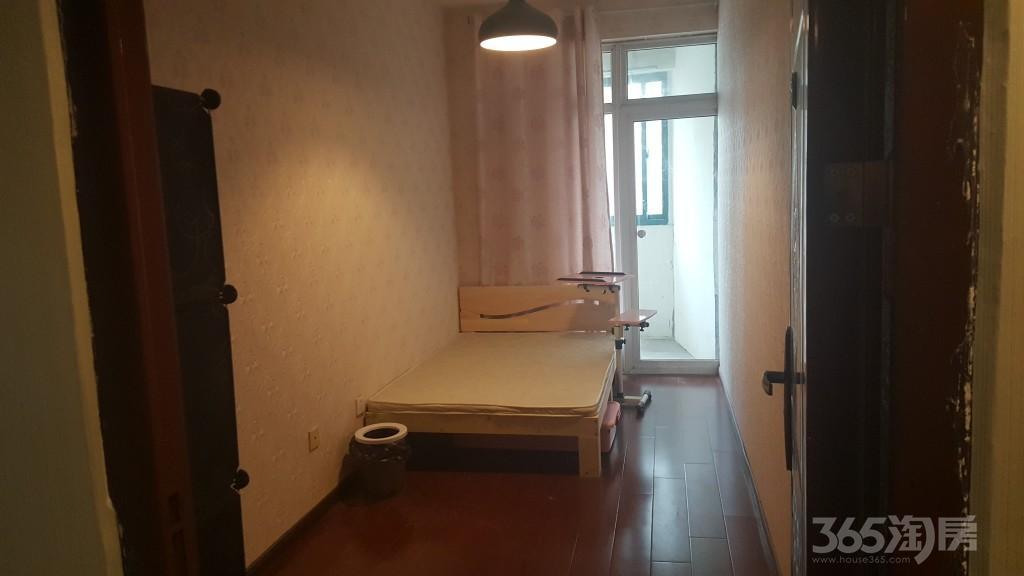 望潜交口单身女生公寓2号房