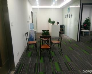 中山东路全民健身中心大行宫精装修五室一厅适合教育培训