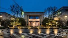 燕子矶核心区域 大型独栋 1900平 可做高端会所 休闲 餐饮 娱乐