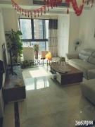 凤凰和熙 和熙地铁口 高端小区 经典两房 舒适温馨 安全