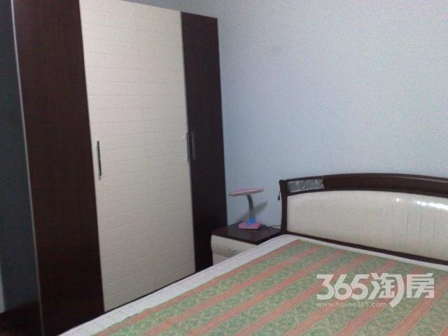 陕师大对面杏园小区2室2厅1卫89.00�O整租精装