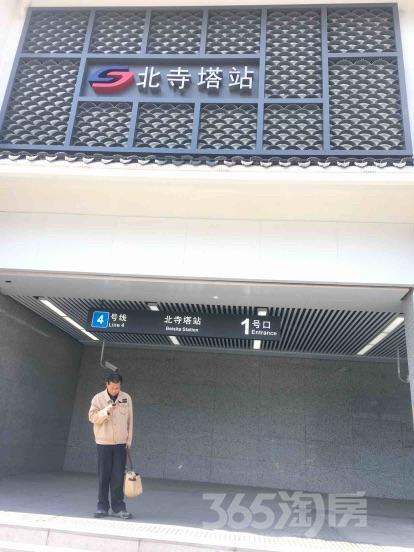姑苏区姑苏区、地铁21�O
