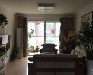 万科璞悦山3室2厅2卫113平米2016年产权房精装