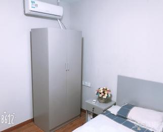 中央门龙蟠路29号1室0厅1卫26平米整租简装