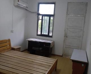 青年一村2室1厅1卫63平米精装整租