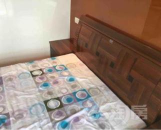 个人房源 缇香广场1室1厅1卫40平米整租精装