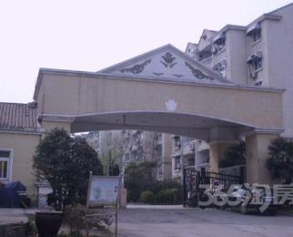 (高新区)长江西路,合家福对面,阳光花园156.�O精