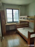 蜀山区 五十中学校 岳西路 经典雅苑 两室两厅 精装修无税 紧邻地铁口