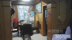 曹张新村2室扬名小学近菜场南北通透拎包入住2楼直升江南中学