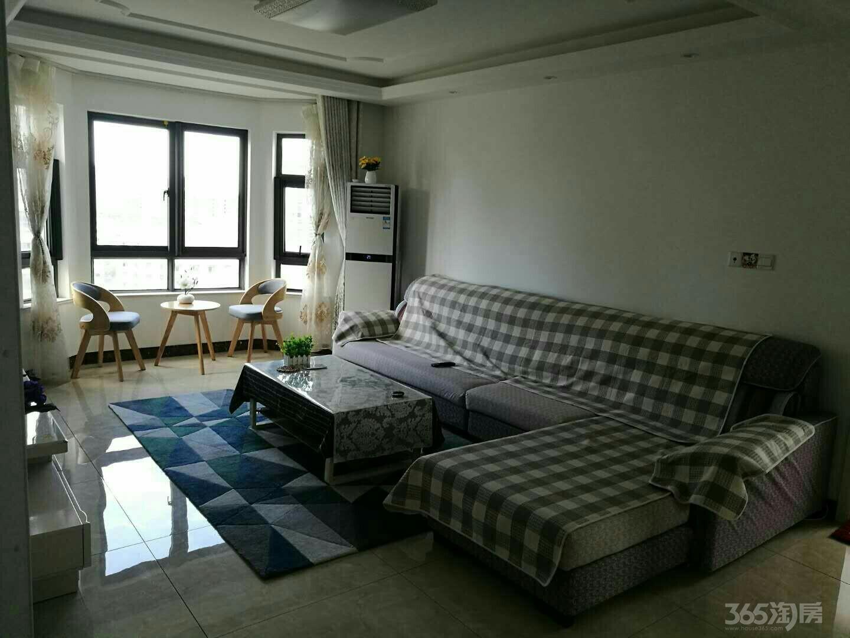 吴中区新旅城花园2室1厅1卫95�O