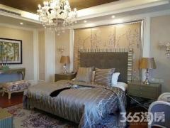 新力帝泊湾 滨湖区不限 首付三成 总价90万起珍藏房