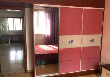 【整租】文峰佳苑2室2厅