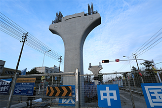 芜湖轨道交通1号线最新进展!第一个车站已破土动工