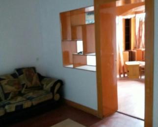 石化菱北小区3室1厅1卫72.3平米99年产权房简装