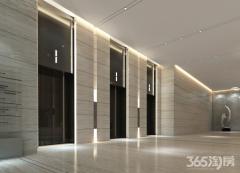 明星国际商务中心3800.00�O可注册公司整租精装