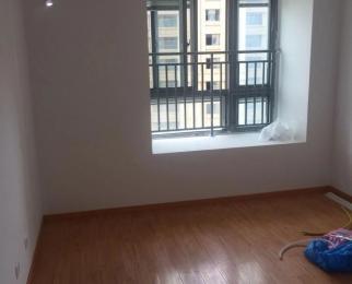 上坊新城两室出租 有钥匙随时看房