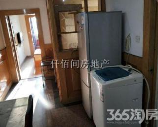 广州路 虎踞关 北京西路 房屋干净整洁卫生 看房方便 随时