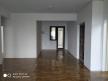 金元.凯旋尊邸4室2厅2卫140平米2015年产权房简装