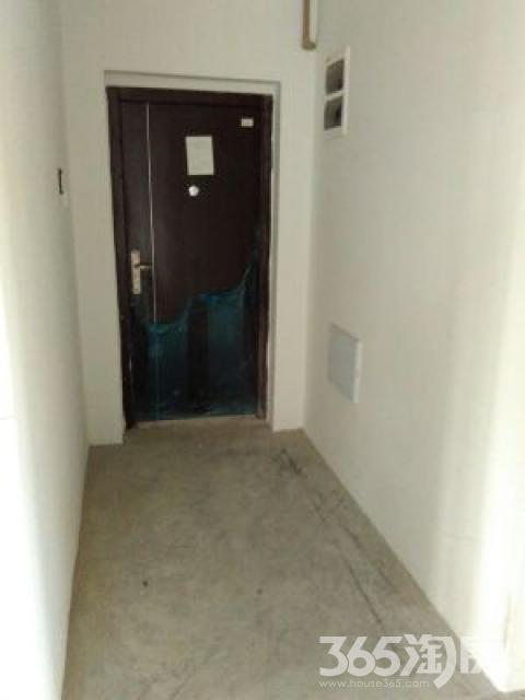 骋望怡峰花园3室2厅1卫100平米整租毛坯