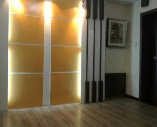 南炼一至三村1室1厅1卫40.4平米整租豪华装