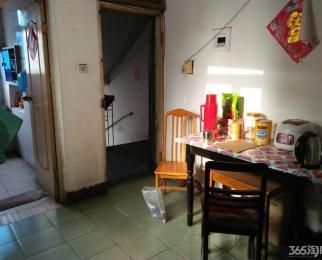 冰冻街小区/北京路电信对面 70平米2房1厅中装全设85
