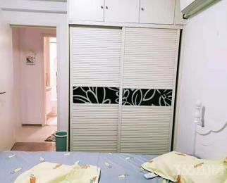 托乐嘉贵邻居2室1厅1卫77平米精装整租