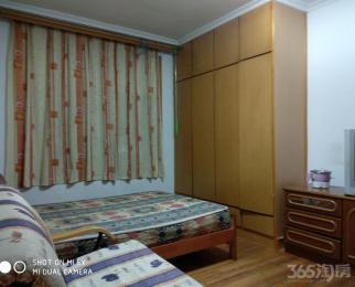 雨花新村一村2室1厅1卫58.02平方米159万元
