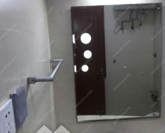 电器城单身公寓出售 楼层好 设施齐全 看房有钥匙