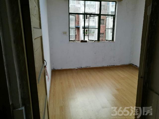 杨家山幸福广场旁2室1厅1卫60㎡整租简装