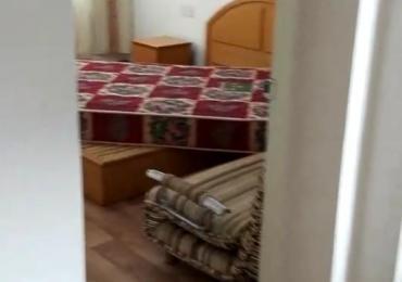【整租】杨庄新村1室1厅