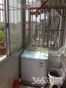 合用卫生间客厅,冰箱洗衣机热水器