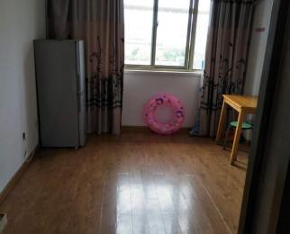 出租奥韵康城1室1厅1厨1卫精装单身公寓
