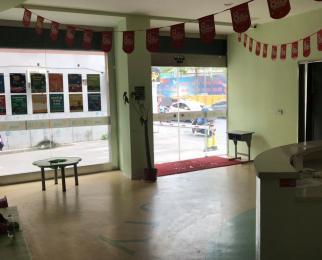 (非中介) 市中心 马台街 办公写字楼招商 可分租
