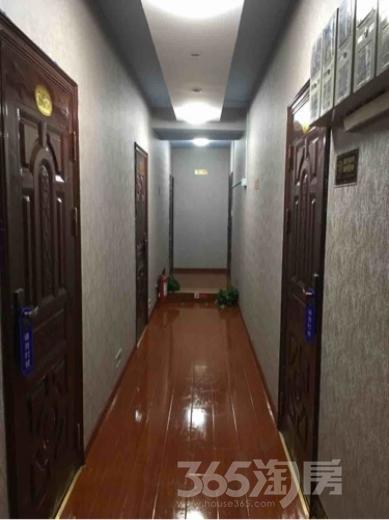 个人出租胜太路双地铁口800米酒店式单身公寓1300元起