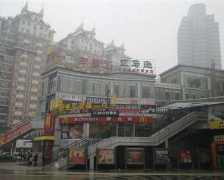 融汇中江广场东区新百对面适合美甲女装