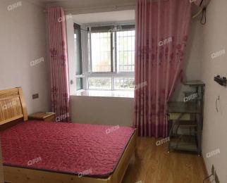 精装两房 看房方便 房东急租 价格优惠