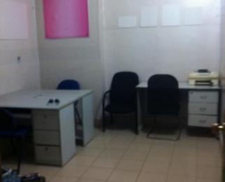 珠江路地铁口新装独立办公房拧包办公
