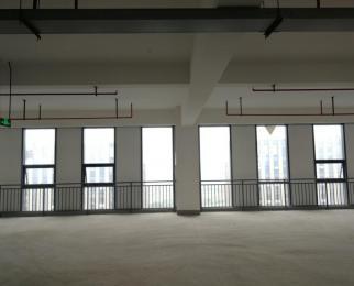 江宁景枫中心旁边 天元西路地铁口200米即到 招商中心租赁