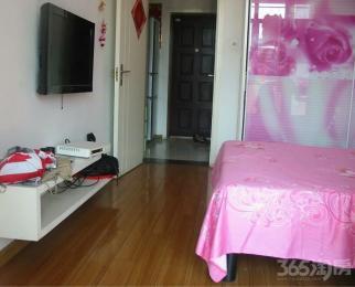 陶李王巷2室1厅1卫50平米精装整租