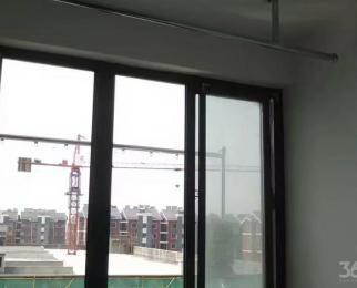 禄口<font color=red>空港公寓</font>2室1厅1卫68.9平米整租简装