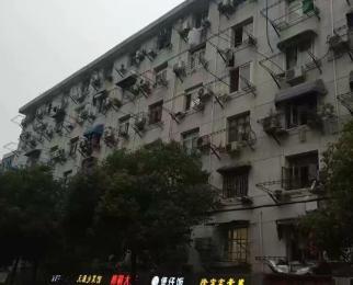 城隍庙淮河西路劳动局宿舍1室0厅1卫30�O整租简装