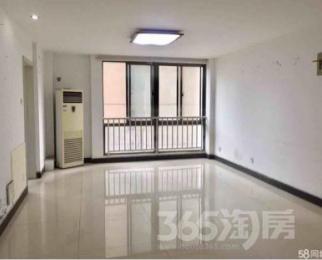 金地国际城2室1厅1卫123平米整租精装