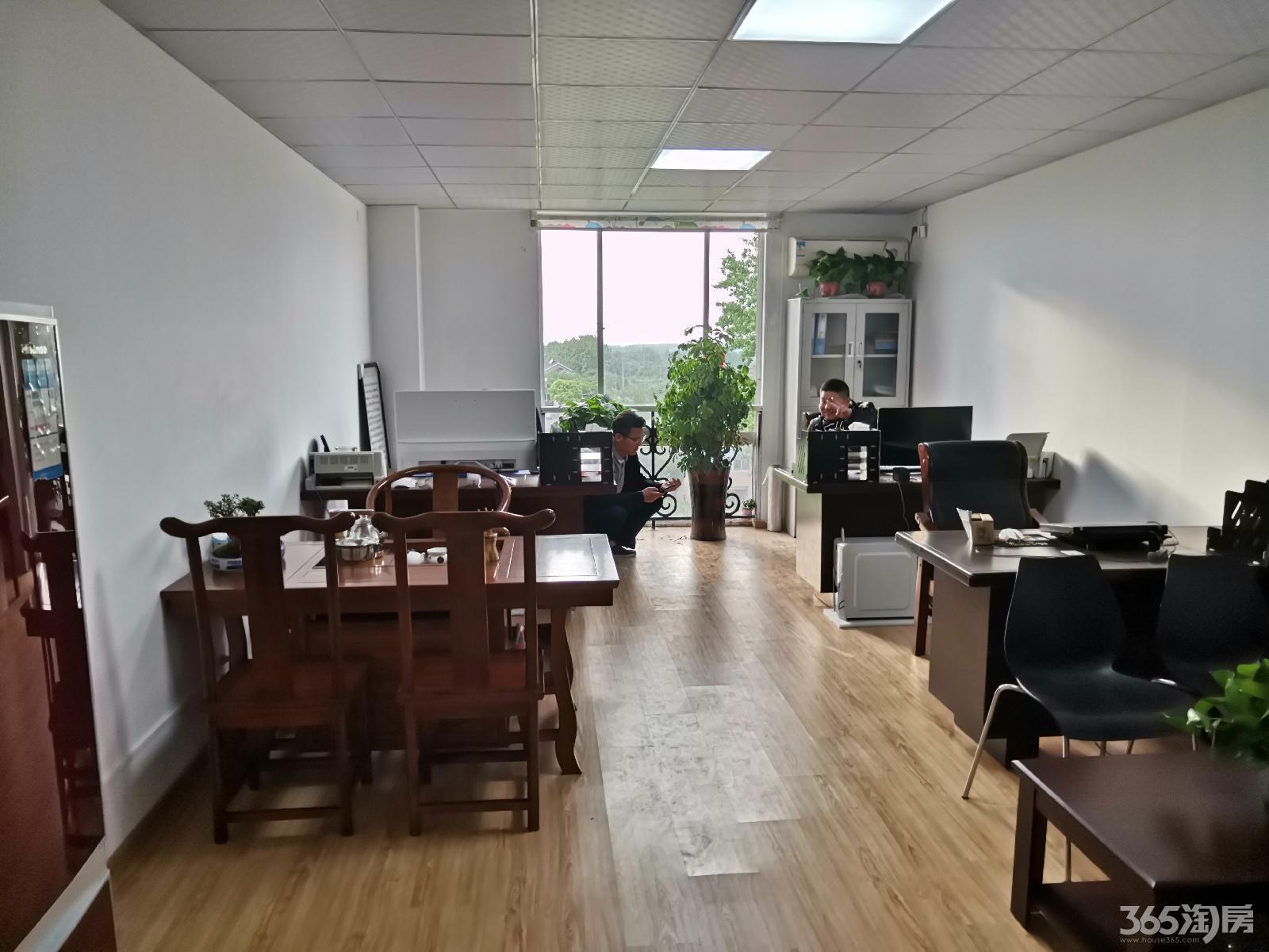 六合区西厂门街道华泽稚善租房