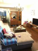 阳光聚宝山庄红豆街区3室2厅2卫137平方产权房精装