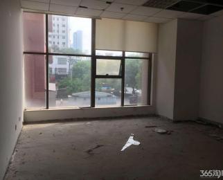 九龙湖地铁口 7200平商业 全明 业态不限 酒店 公寓