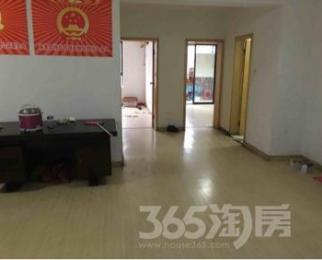 圣大国际2室1厅1卫120平米整租中装