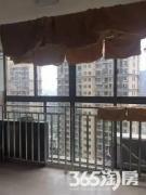 御龙湾两室两厅豪华装修2800