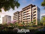芜湖12家在售高绿化率楼盘均价低至5998元/平!