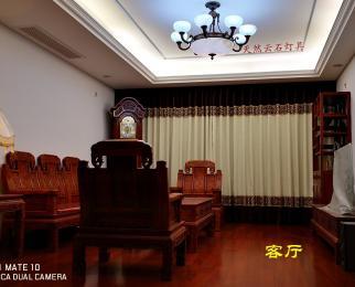 碧瑶 三房含车位 景观好房型优 新家俱电器没住过 江湾城