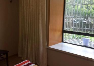 【整租】龙池翠洲2室1厅